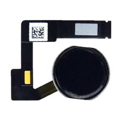 iPad Air 3 Home Button Replacement Singapore