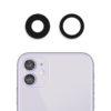 iPhone 11 Camera Lens Replacement Singapore