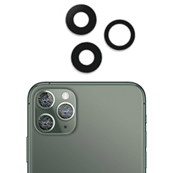 iPhone 11 Pro Camera Lens Replacement Singapore