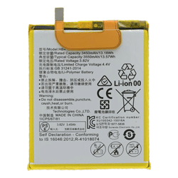 Huawei Nexus 6 Plus Battery Replacement Singapore