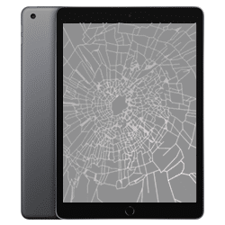 iPad 7th Gen 10.2 Repair Singapore