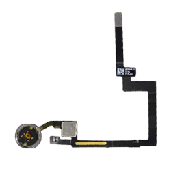 iPad Mini 3 Home Button Replacement Singapore