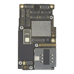 iPhone 11 Pro Motherboard Singapore