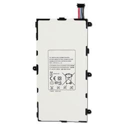 Samsung Tab 3 7.0 Battery Replacement Singapore