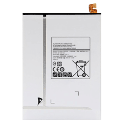 Samsung Tab S2 8.0 Battery Replacement Singapore