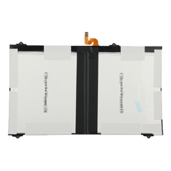 Samsung Tab S2 9.7 Battery Replacement Singapore