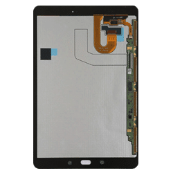 Samsung Tab S3 9.7 LCD Replacement Singapore