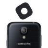 Samsung S4 Camera Lens Replacement