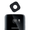 Samsung S7 Camera Lens Replacement