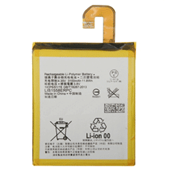 Sony Z3 Battery Replacement Singapore