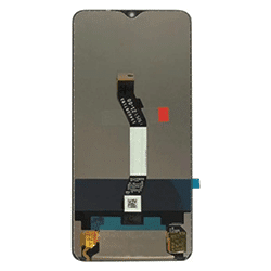 Xiaomi Note 8 Pro LCD Replacement Singapore