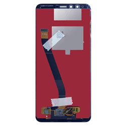 Huawei Y9 2018 LCD Replacement Singapore