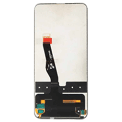 Huawei Y9s LCD Replacement Singapore