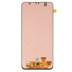 Samsung A30s LCD Replacement Singapore