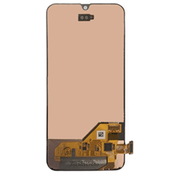 Samsung A40 LCD Replacement Singapore