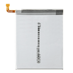 Samsung A50s Battery Replacement Singapore