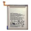 Samsung A51 Battery Replacement Singapore