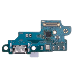 Samsung A60 Charging Port Replacement Singapore