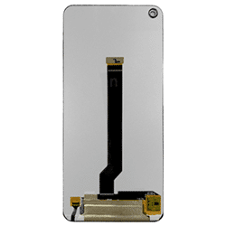 Samsung A60 LCD Replacement Singapore