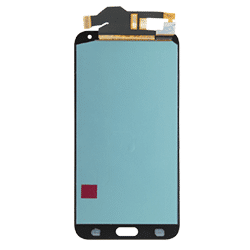 Samsung E7 LCD Replacement Singapore