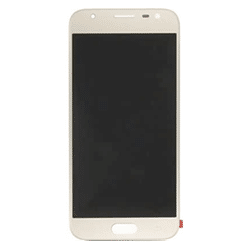 Samsung J3 Pro 2017 LCD Replacement Singapore