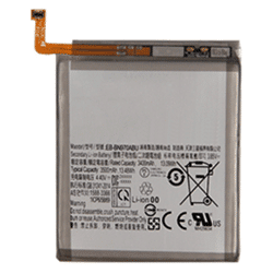 Samsung Note 10 Battery Replacement Singapore