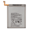 Samsung Note 10 Plus Battery Replacement Singapore