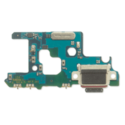 Samsung Note 10 Plus Charging Port Replacement Singapore