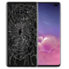 Samsung S10 Plus Back Glass Replacement Singapore