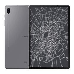 Samsung Tab 6 Screen Replacement Singapore