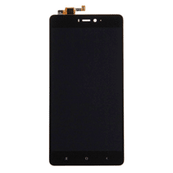 Xiaomi 4S LCD Replacement Singapore
