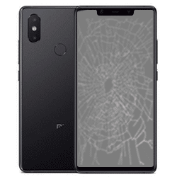 Xiaomi 8 SE Screen Replacement Singapore