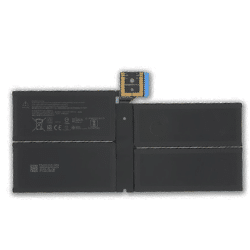 Microsoft Surface Pro 5 Battery Replacement Singapore