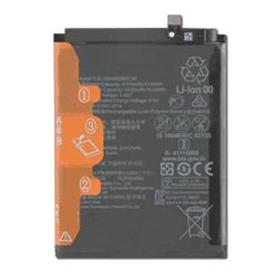 Huawei Mate 30 Pro Battery Replacement Singapore