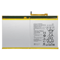 Huawei Media Pad M2 Battery Replacement Singapore