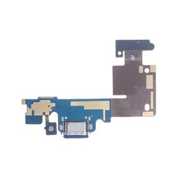 LG V40 Charging Port Replacement Singapore