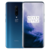 OnePlus 7 Pro color variant