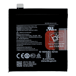 OnePlus 7T Pro Battery Replacement Singapore