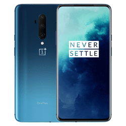 OnePlus 7T Pro color variant