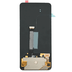 Oppo Reno 2 LCD Replacement Singapore