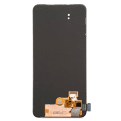 Oppo Reno 2Z LCD Replacement Singapore