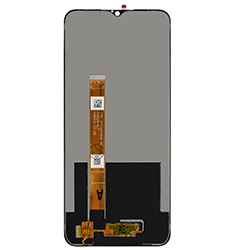 Realme XT LCD Replacement Singapore