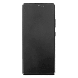 Samsung S10 lite LCD Replacement Singapore