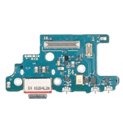 Samsung S20 Plus Charging Port Replacement Singapore