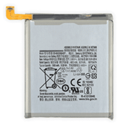 Samsung S20 Ultra Battery Replacement Singapore