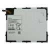 Samsung Tab A 10.1 2019 Battery Replacement Singapore