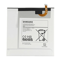 Samsung Tab A 8.0 2017 Battery Replacement Singapore
