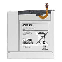 Samsung Tab A 8.0 2018 Battery Replacement Singapore