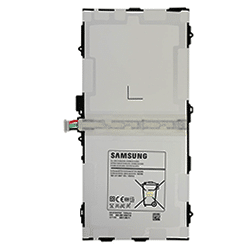 Samsung Tab S 10.5 Battery Replacement Singapore