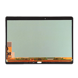 Samsung Tab S 10.5 LCD Replacement Singapore